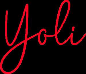Firma Yoli