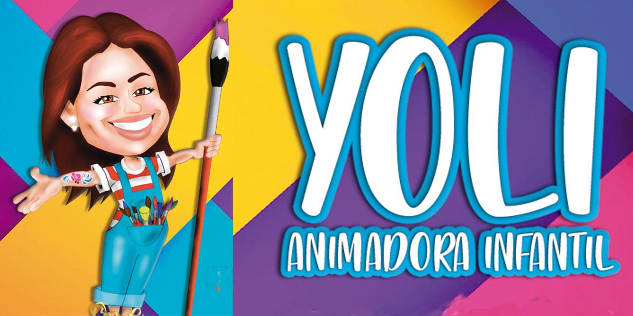 Yoli Animadora